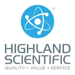 highland_scientific_website002003.jpg