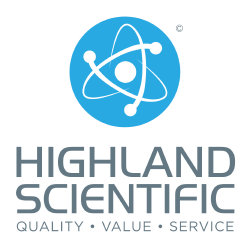 Highland Scientific Logo
